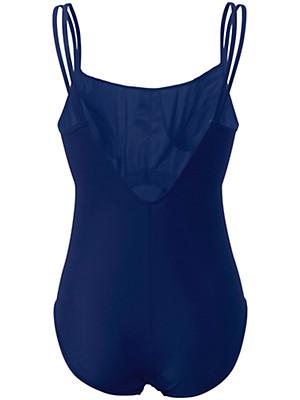Charmline - Swimsuit