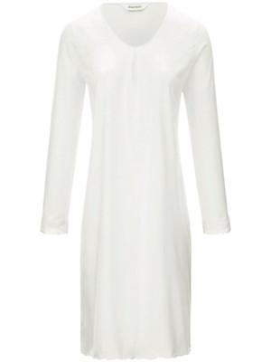 Charmor - 100% cotton nightdress