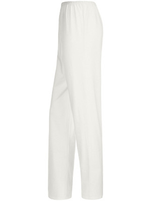 Charmor - 100% cotton pyjamas