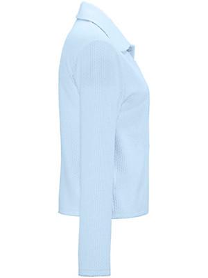 Charmor - Jacket