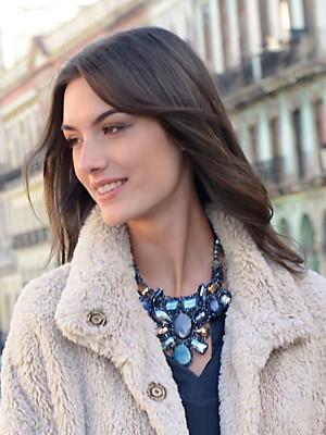 Christina Belle - Necklace