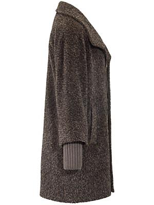 Cinzia Rocca - Coat