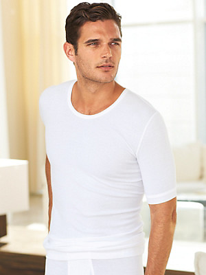 Conta - Undershirt in 2-pack