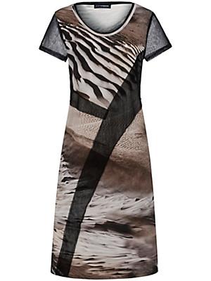 Doris Streich - Dress