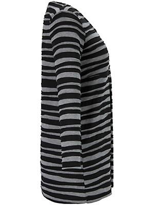 Doris Streich - Extra long tunic