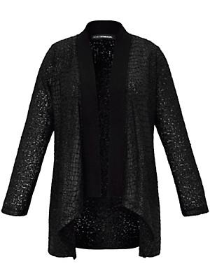 Doris Streich - Jacket