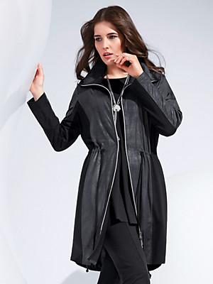 Doris Streich - Long jacket