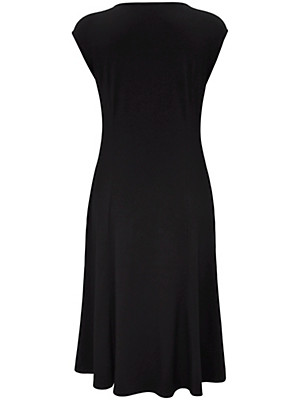 Doris Streich - Sleeveless jersey dress