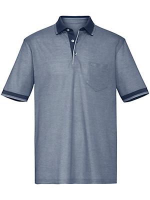 E.Muracchini - Polo shirt