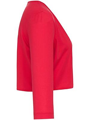 Efixelle - Bolero jacket