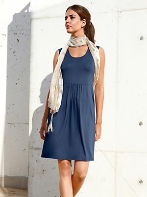 Efixelle - Jersey dress