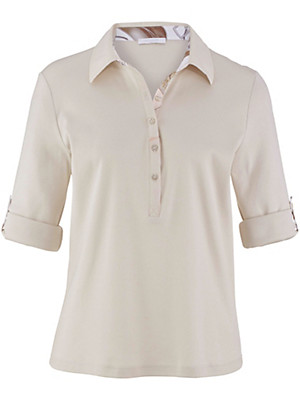 Efixelle - Polo shirt