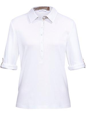 Efixelle - Polo shirt