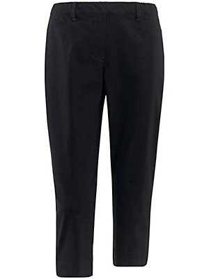 Emilia Lay - 3/4-length trousers