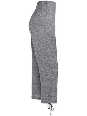Emilia Lay - 7/8-length trousers