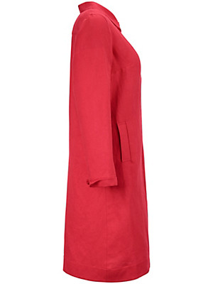 Emilia Lay - Coat