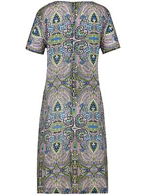 Emilia Lay - Dress