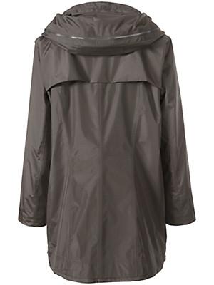 Emilia Lay - Jacket