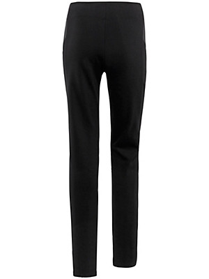 Emilia Lay - Jersey trousers
