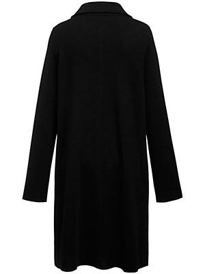 Emilia Lay - Knitted coat