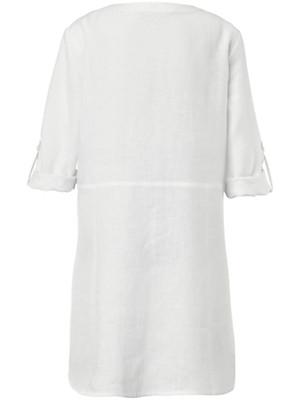 Emilia Lay - Long blouse