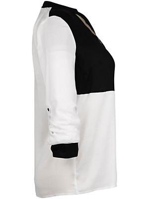 Emilia Lay - Long-sleeved blouse