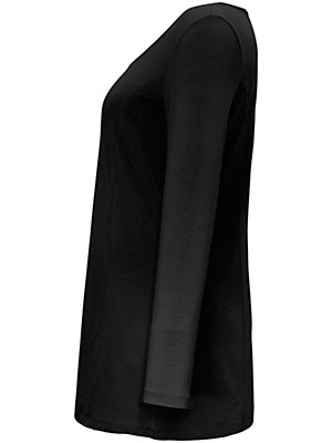 Emilia Lay - Long top