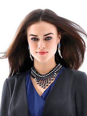 Emilia Lay - Necklace