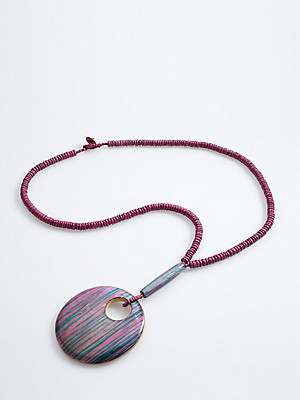 Emilia Lay - Necklace
