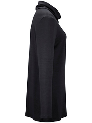 Emilia Lay - Roll neck top