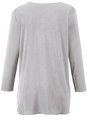 Emilia Lay - Round neck top