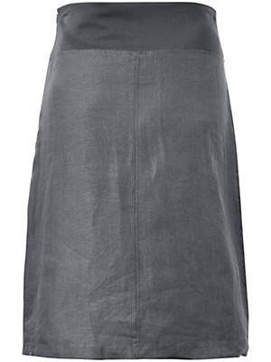 Emilia Lay - Skirt