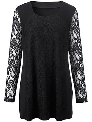 Emilia Lay - Tunic top