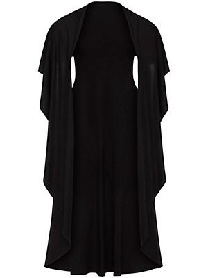 Emilia Lay - Waistcoat