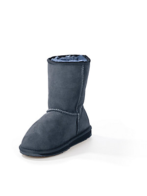 Emu - Ankle boots