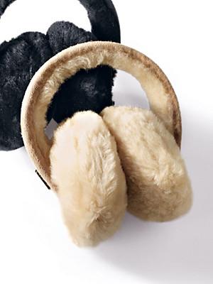 Emu - Earmuffs
