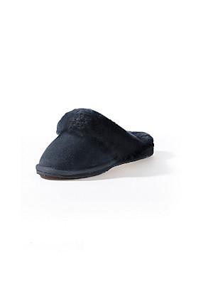 Emu - Slippers