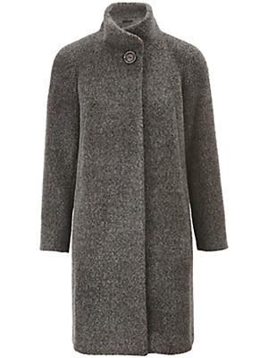 ERRE - Coat