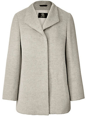 ERRE - Jacket