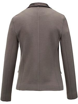 Escada Sport - Jersey blazer