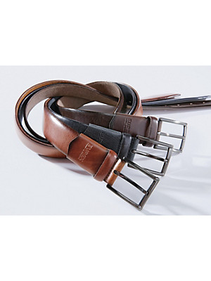 Eurex by Brax - Comfort belt