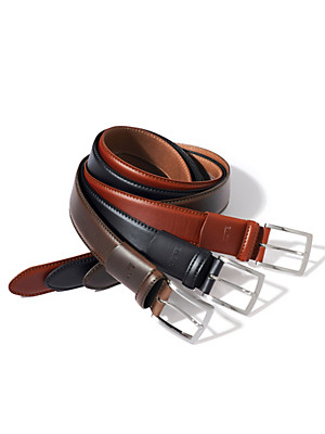 Eurex by Brax - Leather belt