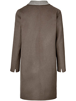 Fadenmeister Berlin - Coat