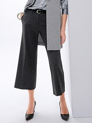 Fadenmeister Berlin - Culottes