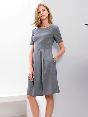 Fadenmeister Berlin - Dress