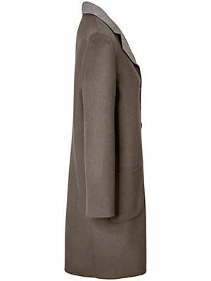 Fadenmeister Berlin - Jacket