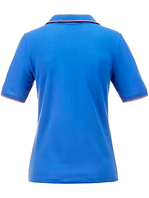 Fadenmeister Berlin - Polo shirt