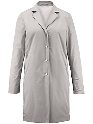 Fadenmeister Berlin - Short coat