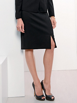 Fadenmeister Berlin - Skirt