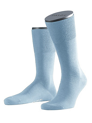 "Falke - ""Airport"" socks"